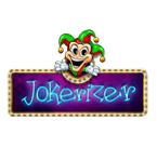 Play Jokerizer now at Free Spins Casino
