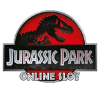 Play Jurassic Park now at All Slots