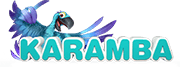 Read our Karamba Casino review