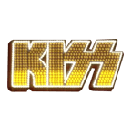 Play Kiss now at Whitebet Casino