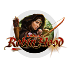 Play Lady Robin Hood now at InterCasino
