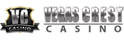 Read the Vegas Crest Casino review
