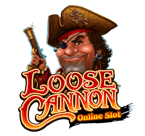 Play Loose Cannon now at All Slots