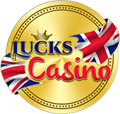 Read our Lucks Casino review