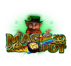 Play Magic Pot now at Leo Vegas Casino