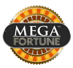 Play Mega Fortune now at 21Prive
