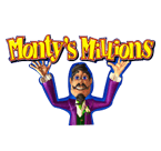 Play Montys Millions now at Casino Euro