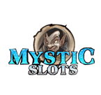 Play Mystic Slots now at Adameve