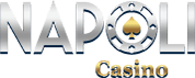 Read the Casino Napoli review