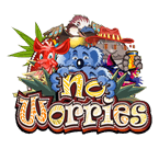 Play No Worries now at All Slots