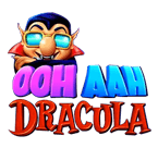 Play Ooh Aah Dracula now at Casino Euro