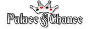Read the Palace of Chance Casino review