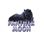 Play Panther Moon now at Casino.com