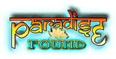 Play Paradise Found now at All Slots