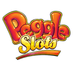 Play Peggle now at Casino Euro