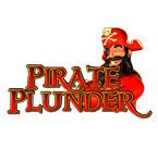 Play Pirate Plunder now at InterCasino