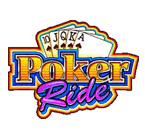 Play Poker Ride now at All Slots