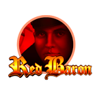 Play Red Baron now at InterCasino.