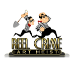 Play Reel Crime 2 Art Heist now at Play2Win