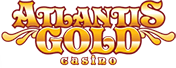 Read our Atlantis Gold Casino review