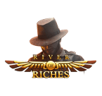 Play River of Riches now at All Slots
