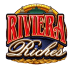Play Riviera Riches now at All Slots