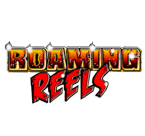 Play Roaming Reels now at GDay Casino.