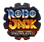 Play Robojack now at All Slots
