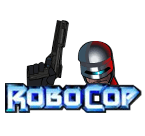 Play Robocop now at BGO Vegas Casino