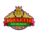Play Roulette Royale