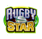 Play Rugby Star now at All Slots