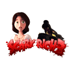 Play Scary Rich 3 now at Play2Win