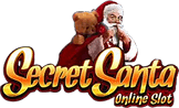 Play Secret Santa now at All Slots