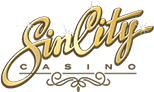 Read our Sin City Casino review