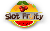 Visit Slot Fruity Casino