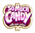 Play So Much Candy now at All Slots