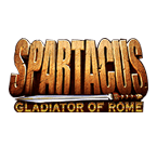 Play Spartacus now at Whitebet Casino