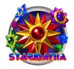 Play Starmania now at Casino Euro