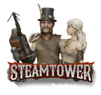 Play Steam Tower now at 21Prive