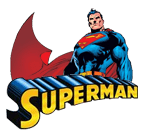 Play Superman now at Casino Cruise