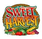 Play Sweet Harvest
