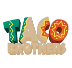 Play Taco Brothers now at Videoslots.com