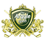 Play The Argyle Open now at All Slots