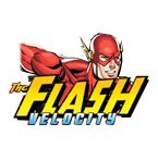 Play The Flash Velocity now at Casino Cruise
