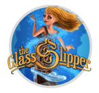 Play The Glass Slipper now at Casino Euro