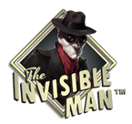 Play The Invisible Man now at 21Prive
