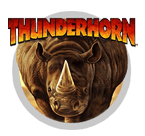 Play Thunderhorn now at InterCasino