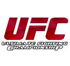 Play UFC now at Ladbrokes Casino