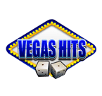 Play Vegas Hits now at InterCasino