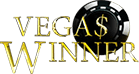 Read our Vegas Winner Casino review